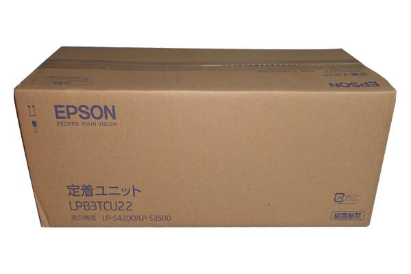 エプソン EPSON LPB3TCU22 定着ユニット